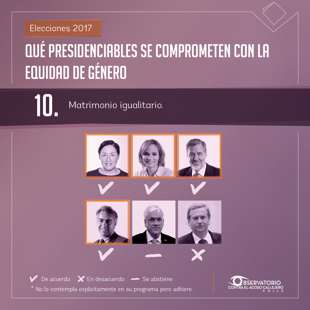 p2017_medidas10