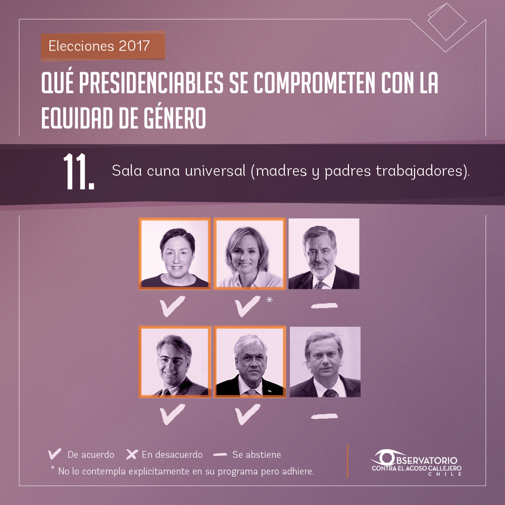 p2017_medidas11