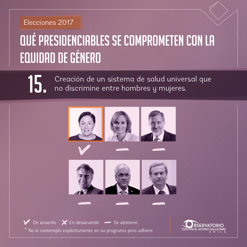 p2017_medidas15