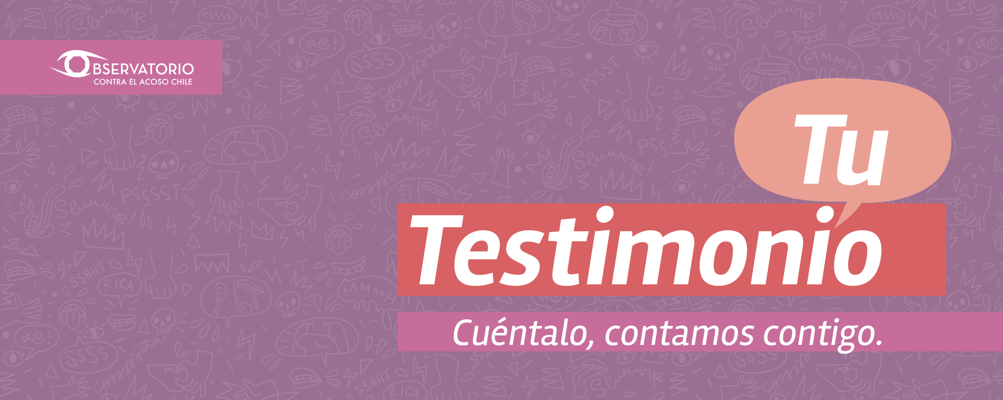 header_web_testimonios