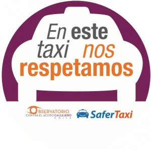 safer_taxi